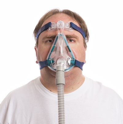 Alternative Treatments for CPAP Device | Calgary