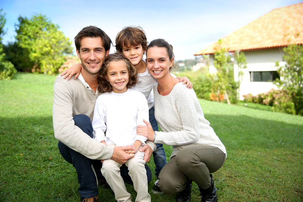 Dental Care for the Whole Family - Parents, Kids and More
