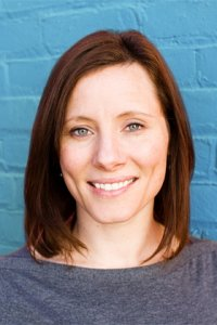 Dr. Kendra Schick - Calgary, AB Dentist Providing TMJ & Cosmetic Dentistry