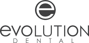 Evolution Dental - Dentist in Calgary, Alberta - Dr. Kendra Schick